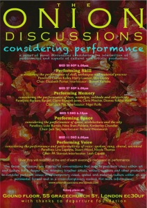onion_discussions_2013_flyer_fin
