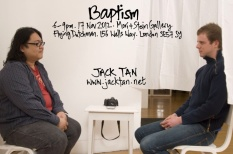baptism40