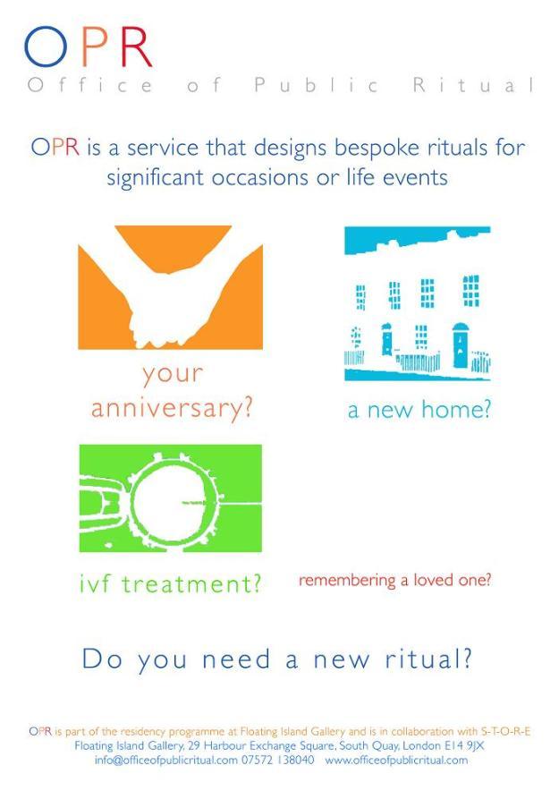OPR poster 4 rituals 2014-05-27 sm