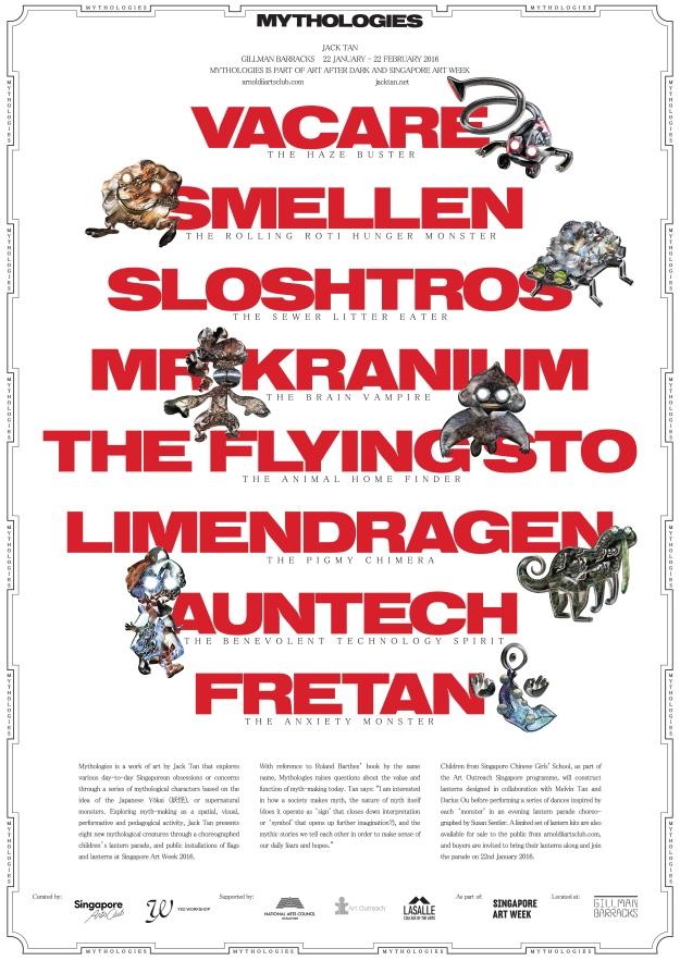 poster back FA-01 22Dec2015