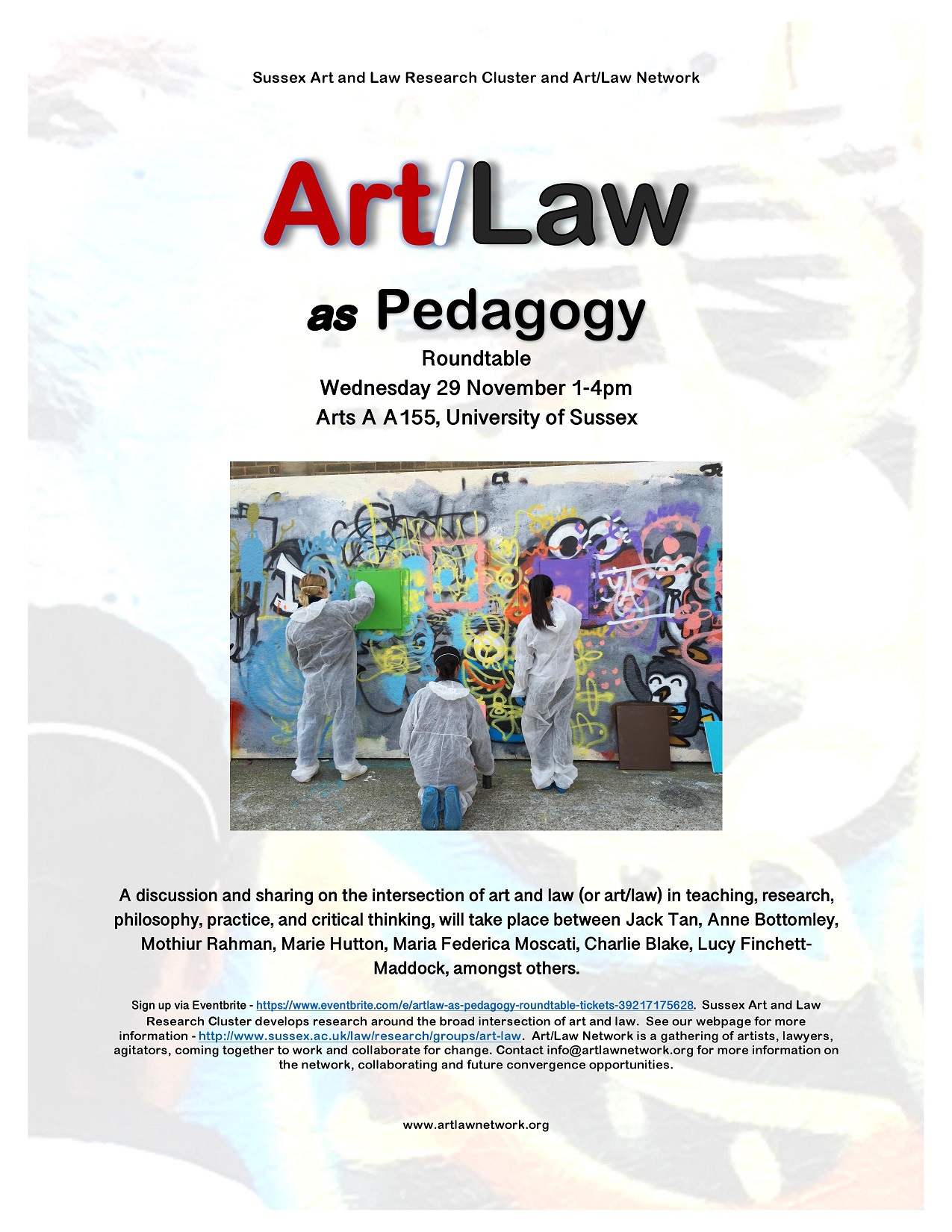 ArtLawPedagogy_sussexlawschool2