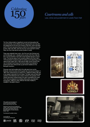 AJC Courtroom history_sm