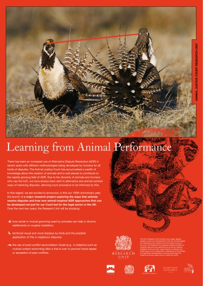 Jack Tan - AJC poster - learning from animal performance